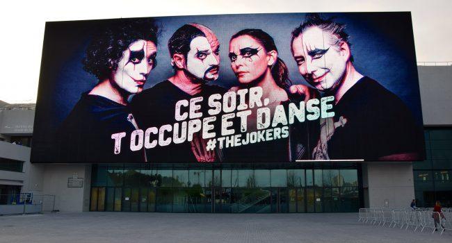 P25 - Seine Musicale - 820m² (3)